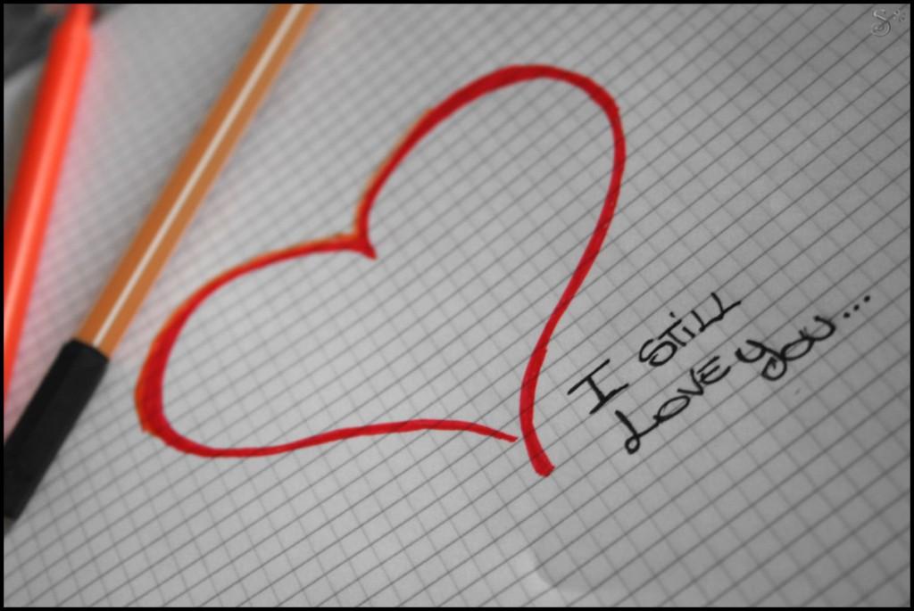 amore ti amo. amore mio ti amo.